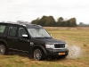 road-test-2012-land-rover-discovery-4-hse-luxury-pack-023