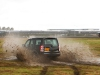 road-test-2012-land-rover-discovery-4-hse-luxury-pack-024