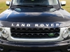 road-test-2012-land-rover-discovery-4-hse-luxury-pack-015