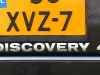 road-test-2012-land-rover-discovery-4-hse-luxury-pack-020