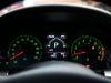 road-test-2012-maserati-granturismo-sport-003