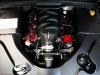 road-test-2012-maserati-granturismo-sport-010