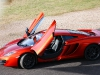 road test 2012 mclaren mp4-12c 004