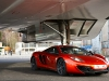road test 2012 mclaren mp4-12c 008