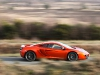 road test 2012 mclaren mp4-12c 009