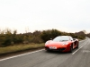 road test 2012 mclaren mp4-12c 014