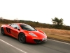 road test 2012 mclaren mp4-12c 015