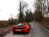road test 2012 mclaren mp4-12c 018