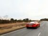 road test 2012 mclaren mp4-12c 020
