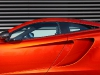 road test 2012 mclaren mp4-12c 016