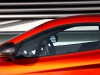 road test 2012 mclaren mp4-12c 017