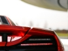 road test 2012 mclaren mp4-12c 019