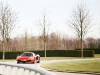 road test 2012 mclaren mp4-12c 001