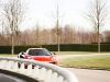 road test 2012 mclaren mp4-12c 002