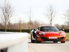 road test 2012 mclaren mp4-12c 003