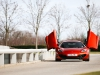 road test 2012 mclaren mp4-12c 005