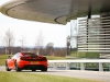 road test 2012 mclaren mp4-12c 006