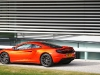 road test 2012 mclaren mp4-12c 007
