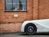 Road Test 2012 Morgan Aero Coupe 01