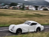 Road Test 2012 Morgan Aero Coupe 01