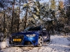 road-test-2013-audi-rs4-avant-001