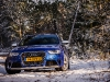 road-test-2013-audi-rs4-avant-002