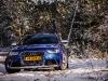 road-test-2013-audi-rs4-avant-002