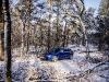 road-test-2013-audi-rs4-avant-003