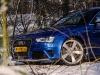 road-test-2013-audi-rs4-avant-004