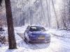 road-test-2013-audi-rs4-avant-005