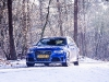 road-test-2013-audi-rs4-avant-007
