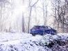 road-test-2013-audi-rs4-avant-009