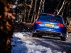 road-test-2013-audi-rs4-avant-010