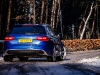 road-test-2013-audi-rs4-avant-011