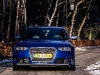 road-test-2013-audi-rs4-avant-012
