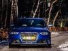 road-test-2013-audi-rs4-avant-012