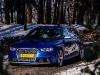 road-test-2013-audi-rs4-avant-013