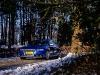 road-test-2013-audi-rs4-avant-014