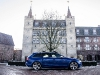 road-test-2013-audi-rs4-avant-015