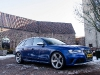 road-test-2013-audi-rs4-avant-016