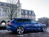 road-test-2013-audi-rs4-avant-017