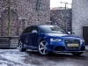 road-test-2013-audi-rs4-avant-018