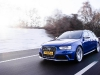 road-test-2013-audi-rs4-avant-019