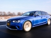 road-test-2013-audi-rs4-avant-020