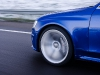 road-test-2013-audi-rs4-avant-021