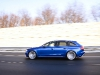 road-test-2013-audi-rs4-avant-022