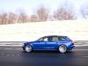 road-test-2013-audi-rs4-avant-022