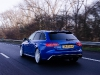 road-test-2013-audi-rs4-avant-023