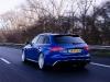 road-test-2013-audi-rs4-avant-023