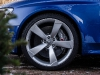 road-test-2013-audi-rs4-avant-001